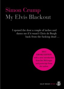 my_elvis_blackout-500x697