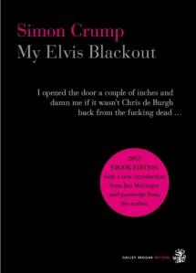 my_elvis_blackout-500x697