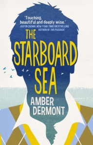 the-starboard-sea
