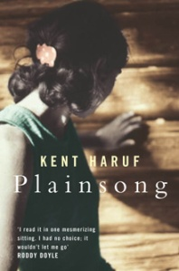 plainsong-978033039314006