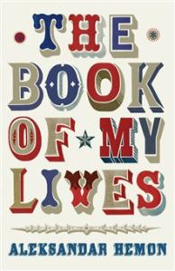 the-book-of-my-life-978144721090001