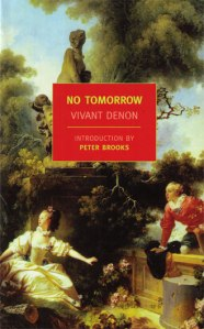 No-Tomorrow