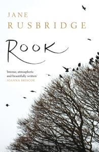 Rook-paperback-final