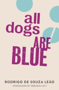 ALL-DOGS-ARE-BLUE_FRONT-cmyk-300x456