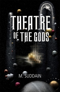 blacklistpublishing_covers_theatre_of_the_gods