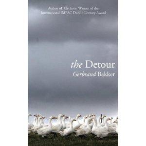 detour-uk