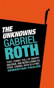 Gabriel-Roth-The-Unknowns-186x300