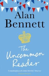 Uncommon-Reader-Alan-Bennett
