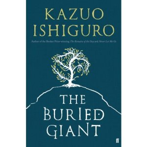 theburiedgiant