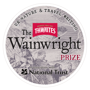 The Thwaites Wainwright Prize
