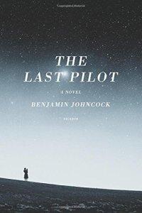 Last Pilot